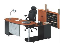 side view office set. office side table stellar view specifications u0026 details of set