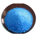 Copper Sulphate Plating Grade