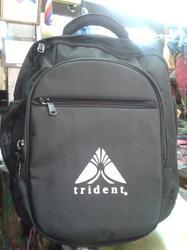 Promotional College Bags, Capacity: 20 - 35 L