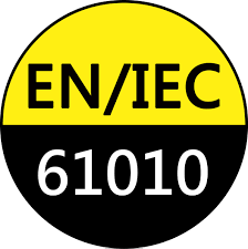 Amazon. Com: iec 61010-1 ed. 3. 0 b:2010, third edition: safety.