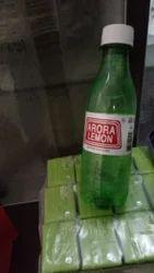 Lemon Soda, Packaging Size: 180 Ml And Carton