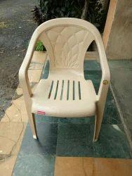 Varmora Vmch 77 Plastic Chairs