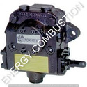 SUNTEC Fuel Pump TA 3