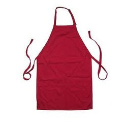 Ladies Kitchen Apron