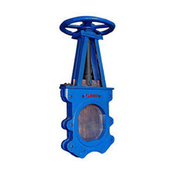 Fabricate Globe And Gate Valves