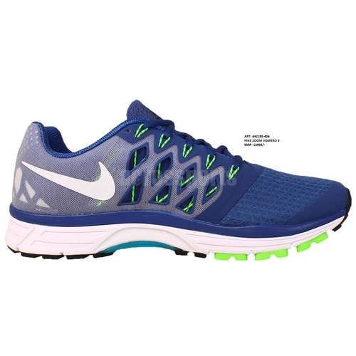 designer footwear nike sports shoes manufacturer from ranchi