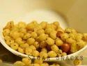 Kara Boondhi Snacks