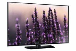 40 Inch Smart Roan LED TV