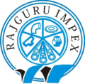 Rajguru Impex
