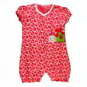 Design no:-1066  Baby Dresses