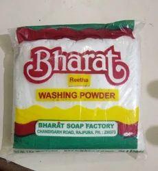 White Washing Powder, 25 Packets