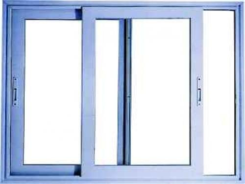 Product Image Read More Sliding Windows