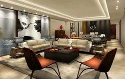 Luxury Residential Interior Designing,Residential  interior designing