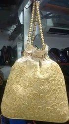 Small Handicrafts Bag