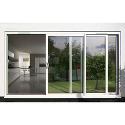 size of interior shades for glamorous sliding door full patio glass large doors exterior thumbnail