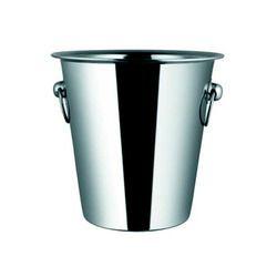 Wine Buckets - NJO 4812