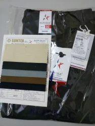 Cotton Casual Trousers Republic Brand