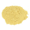 Organic Fenugreek Powder, Packaging: 50 G
