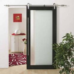 Great Aluminium Sliding Door
