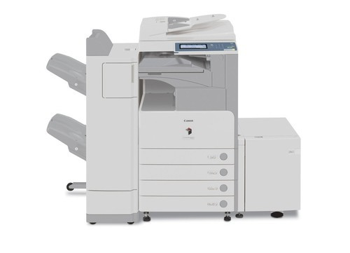 canon ir 3045 photocopy machine at rs 35000 piece canon photocopy rh indiamart com canon ir 3045 service manual canon ir 3045 service manual free