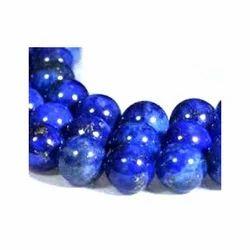 Lapis Balls Gemstone