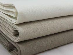 Plain Linen Fabric, 100-150
