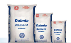 Cement Suppliers Manufacturers Amp Dealers In Alwar Rajasthan
