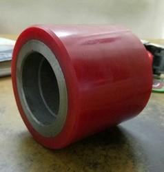 CI PU Roller 80X70