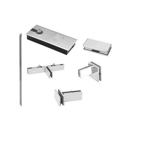 Glass Patch Fittings Glass Door Patch Fitting