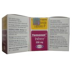 Temonat Capsules 250mg