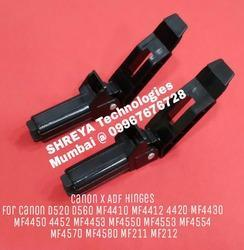 Canon Printer Hinges