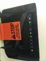 Wi Fi Modem