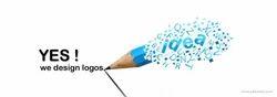 Logo Design Printing Service