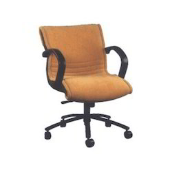 ergotech india manufacturer of high back chair medium back