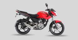 Pulsar 135cc Ls Bike | Ambe Auto | Retailer in Khanpur Extension