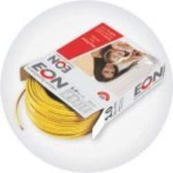 Fr Frls H PVC Insulated Cable