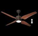 LED Under Fan Light