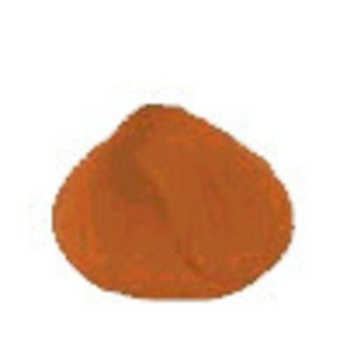 Natural Hair Color Golden Henna Matha Exports International New