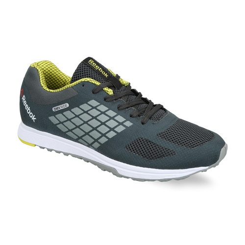 SHOES - Reebok Authentic Shoes Retailer from Lucknow 445a95590