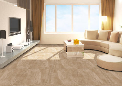 Bedroom Floor Tile Bdc Sonata Brown. Bedroom Floor Tiles Retailer from Udham Singh Nagar
