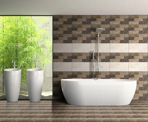 bathroom tiles in thiruvananthapuram kerala  bathroom