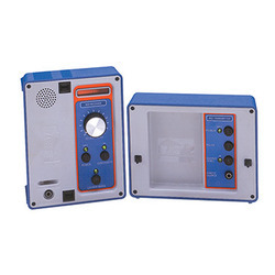 Rcdt300 series residual current device testers megger mumbai id splitbox pipe and cable locator publicscrutiny Gallery