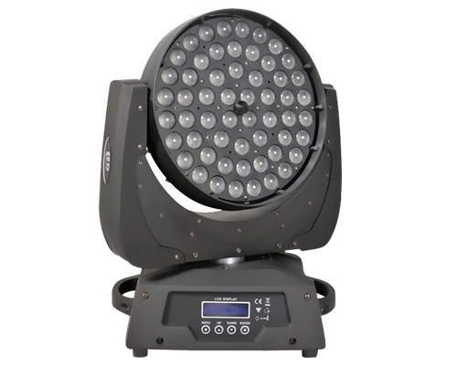 56 10w Zoom Wash Moving Head Light  sc 1 st  IndiaMART & 56 10w Zoom Wash Moving Head Light - Eon Lighting New Delhi | ID ... azcodes.com