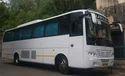 Luxury Ac Coach Rental Services