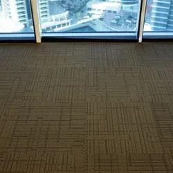 Carpet Tile Suppliers Manufacturers Amp Dealers In Bengaluru