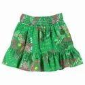 0df434d79 Kids Skirt and Kids Frock Wholesale Supplier   Junior Kids Clothing, Delhi