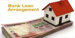Bank Loan Apartment