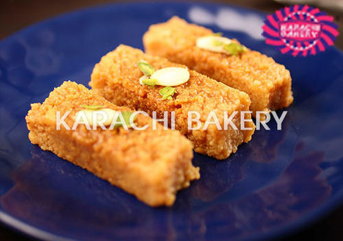 Biscuits and Cakes Manufacturer | KARACHI BAKERY INDIA