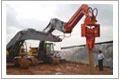 Ground Improvement Foundation Engineering