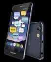 55 Novo Mobile Phones